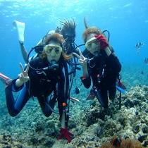Reeffers_sub1