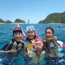Reeffers_sub2