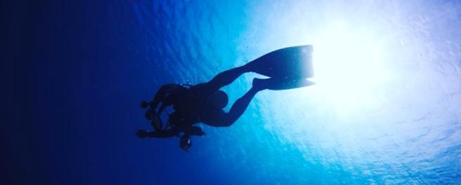 marine-slide