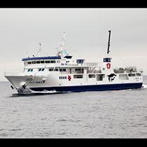 skytours_ferry_sub