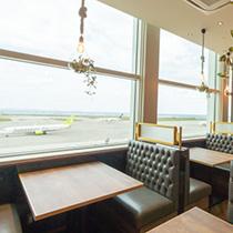 naha_airport_210x210