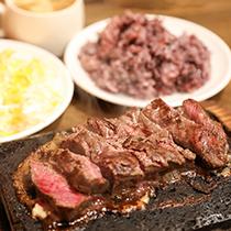 steak-1_210