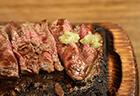 steak-9_140x96