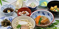 Okinawa's culture
