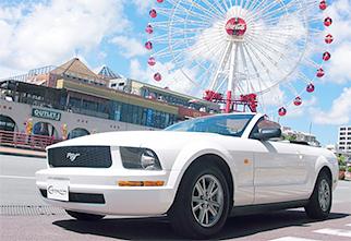 Car rental01