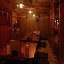 Okinawa angama 店内4 sub3_shusei