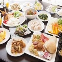DaiwaRoynetHotelNahaOmoromachi_menu3