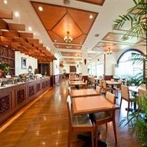 HotelBreezebayMarina_menu2