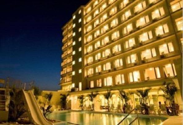 HotelGranViewGarden_main