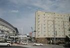 HotelGranViewOkinawa_thumb