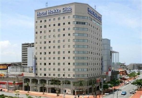 HotelHokkeClubNahaShintoshin_main