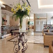 HotelHokkeClubNahaShintoshin_menu2