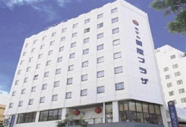 HotelKokusaiPlaza_main