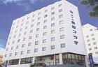 HotelKokusaiPlaza_thumb