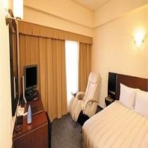 HotelLeBlionNaha_menu1