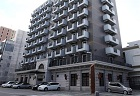 HotelLeBlionNaha_thumb