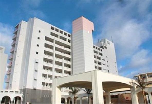 HotelMahainaWellnessResortsOkinawa_main
