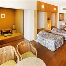 HotelMahainaWellnessResortsOkinawa_menu1