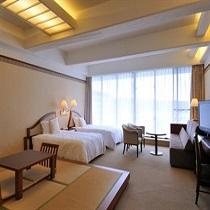 HotelMoonBeach_menu1