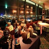 HotelNikkoYaeyama_menu2