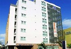 HotelPeaceIslandMiyakojima_thumb