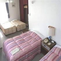 HotelPeaceLandIshigakijima_menu2