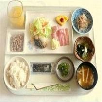 HotelPeaceLandIshigakijima_menu3
