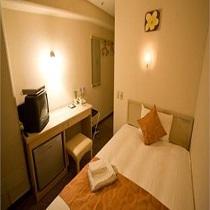 HotelRassoNahaMatsuyama_menu1