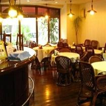 HotelRassoNahaMatsuyama_menu2