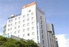 HotelRassoNahaMatsuyama_thumb