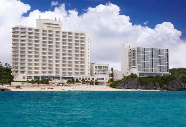 HotelResonexNago(Honkan)_main