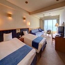 HotelResonexNago(Honkan)_menu1