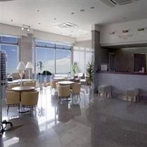 HotelResonexNago(Honkan)_menu2