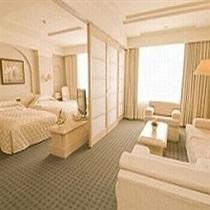 HotelRoyalOrion_menu1