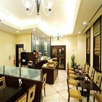 HotelSolvitaOkinawaMatsuyama_menu3