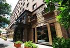 HotelSolvitaOkinawaMatsuyama_thumb