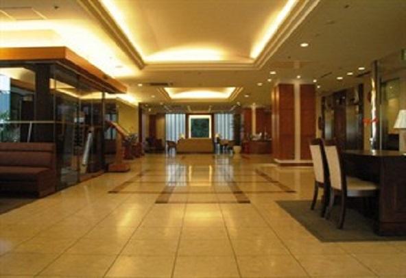 HotelSunOkinawa_main