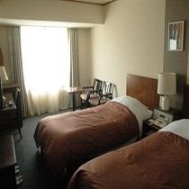 HotelSunOkinawa_menu1