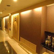 HotelSunOkinawa_menu3