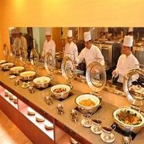 HotelYugafInnOkinawa_menu2