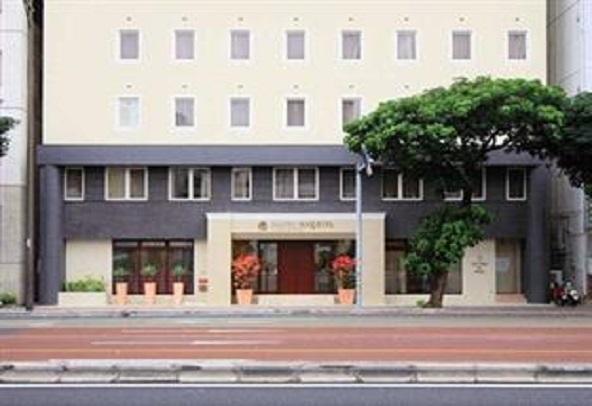 HotelYuquestaAsahibashi_main