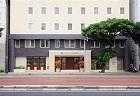 HotelYuquestaAsahibashi_thumb
