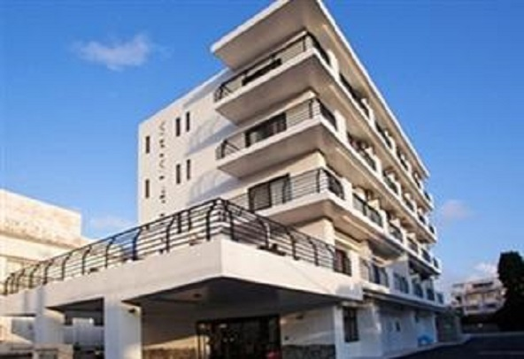 Hotelde L'Aqua_main