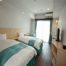 Hotelde L'Aqua_menu1