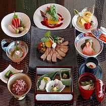 HyakunaGaran_menu3