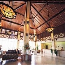 KanuchaBayHotel&Villas_menu2