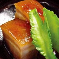 Okinawa hateruma 料理5sub6