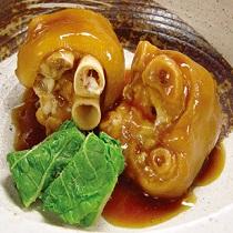 Okinawa hateruma 料理7 sub2