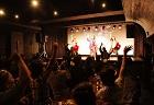 Okinawa raira ライブ thum