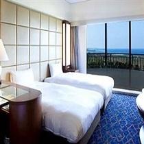 OkinawaKariyushiBeachResortOceanSpa_menu1